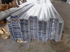 鋼結構樓承板