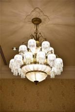 家有拥有美灯饰生活好品质
