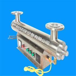 不锈钢水箱定州市紫外线消毒器设备