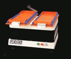微小零件整列机   水晶陶瓷片半自动组装机