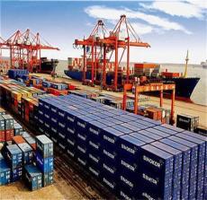 新加坡國際代理 新加坡海運DDU/DDP專線