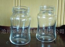 江苏华卓的透明高硼硅奶瓶为什么是不二选择