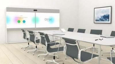 思科视频会议-ROOM70DG2-K9 思科ROOM70D