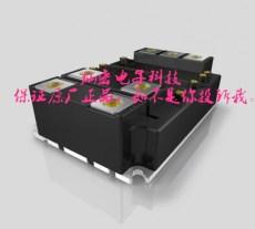 西门康/赛米控IGBT模块SKM900GA12E4全新