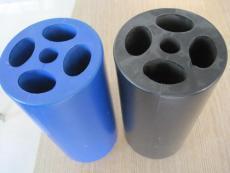 供应发泡成型海绵管