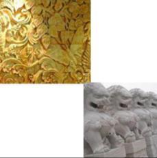 供青海砂巖雕塑和西寧石材雕塑優質