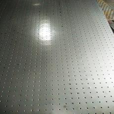 百葉孔金屬穿孔網隔音304不銹鋼沖孔網