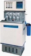 柴油氧化安定性測定儀