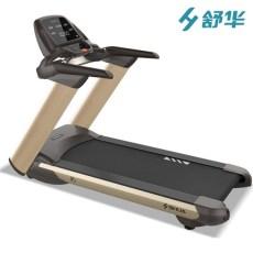 佛山舒华企业健身房器材 佛山企业健身高端