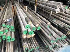 进口440c不锈钢棒国产440c不锈钢棒生产厂家
