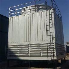 锦州玻璃钢冷却塔厂家制作开式闭式冷却塔