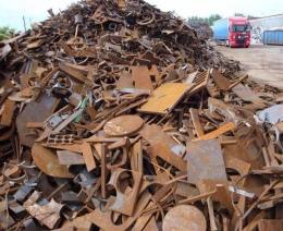 中山高价废铜线回收正规诚信厂家