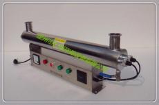 紫外线消毒器厂家直销可贴牌可定制