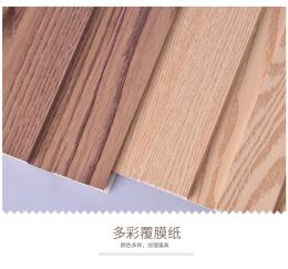 黑龙江鸡西小长城生态木厂家电话