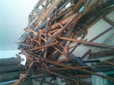 坪山废旧金属回收公司 优质服务