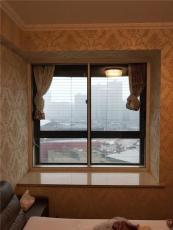 西安靜立方隔音窗告訴您噪音影響精神集中