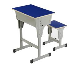 小學生課桌椅生產廠家