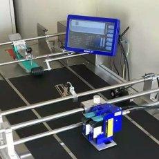 smart-1080高端全智能噴碼機