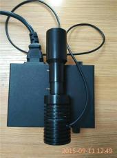 红外光纤激光器  红光激光标线器
