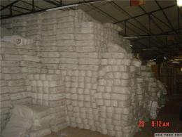东莞常平原装羊绒线回收什么价格
