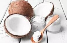 椰浆进口需要检测什么 有代理公司吗