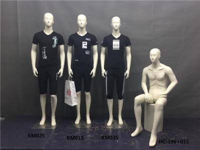 保定服装道具厂家