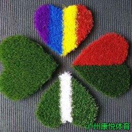 泸州江阳区人造草坪厂家纳溪休闲塑胶草坪