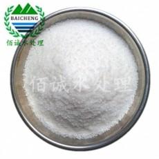 佰诚直销化工厂污水处理阴离子聚丙烯酰胺