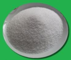 成都造纸厂专用絮凝剂非离子型聚丙烯酰胺