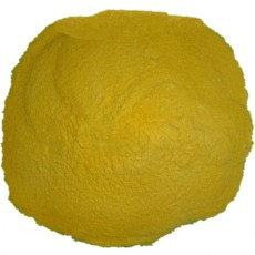 厂家直销优质聚合氯化铝