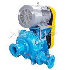 渣浆泵哪家强  石家庄紫东泵业 专业的泵厂