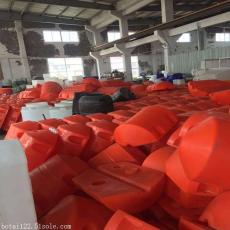 小塔山水库浮式拦污装置生产厂家