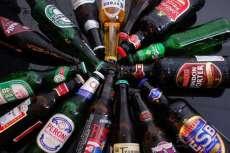 啤酒報關代理公司專業代理公司