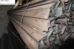 Q235B材质T型钢销售有需要的请联系