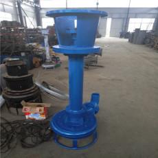 市政环保清淤泥浆泵-山东立式泥浆泵厂家