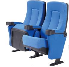 影院椅批發價多少錢一個