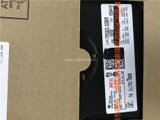 TPS3823-30DBVR原裝圖片TPS3823TI代理現貨