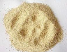 養殖蜜蜂用啤酒酵母粉