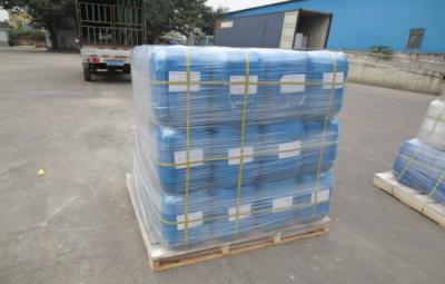 上海进口液体化工品报关报检指南
