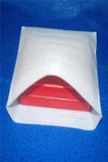 epe珍珠棉袋内衬填充 高密度加厚epe珍珠棉
