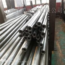 27simu精密钢管液压支架执行标准