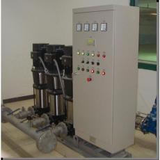 武汉离子交换纯水设备
