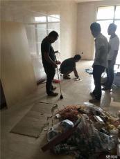 中山小区家庭水管漏水检测