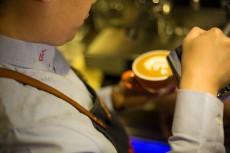 咖啡培训学校教你开一家盈利的咖啡店
