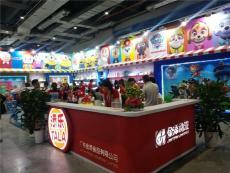 2019山东潍坊孕婴童产品博览会