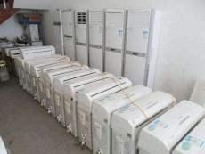 黄浦旧空调回收旧挂式空调柜机吸顶空调回收
