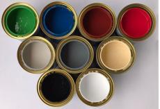 貴州貴陽油漆生產廠家選購