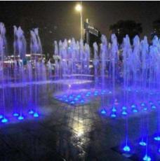 供西寧水池噴泉噴頭和青海噴頭報價