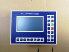 佛山DLC106控制器廠家分享點膠機選型