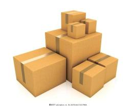东莞虎门单双三坑纸箱定做广东东莞纸箱加工